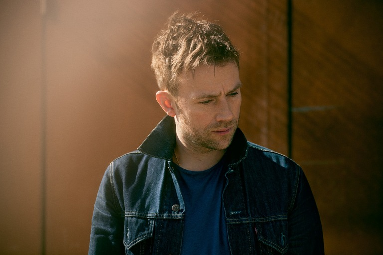 DamonAlbarn_Linda-Brownlee_Guardian_MG_9675