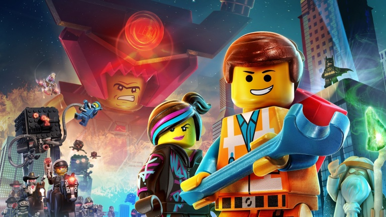 the_lego_movie_2014_movie-HD