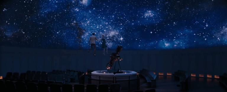 la-la-land-movie-trailer-image-still-8.png